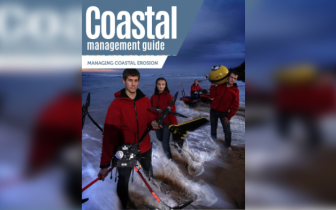 Coastal Management Guide Thumbnail