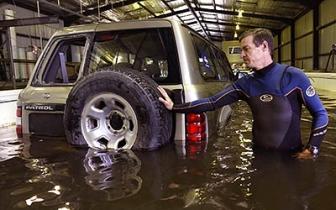 GrantleySmith_floodtest