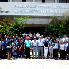 PIANC International Philippines