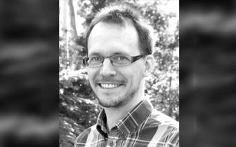 Stefan Felder profile news