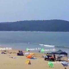 2020 BeachStat_ACB