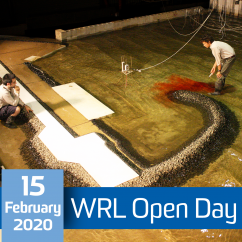 2020 WRL Open Day_Web events