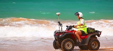Australian_Coastal_Observation_Network_1.jpeg