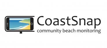 CoastSnapLogo