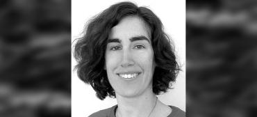 Helen Rutlidge profile