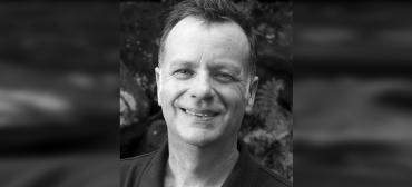 Ian Turner 2017 - profile