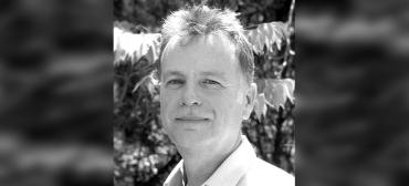 Ian Turner profile