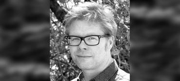 Martin Andersen profile