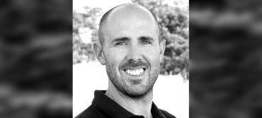 Matt Blacka profile