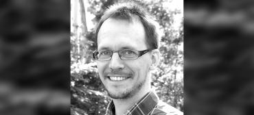 Stefan Felder profile