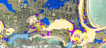 port-fairy-coastal-hazard-assessment
