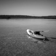 1 Merimbula Lake 4_Duncan Rayner