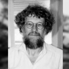 1995 Rein Nittim profile