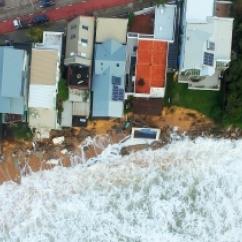 2016 Collaroy Storm Damage.jpeg