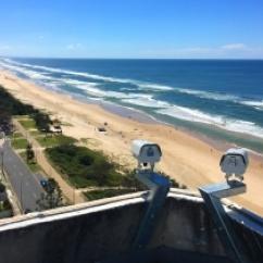 2017 Broadbeach Coastal Imaging station 1.JPG