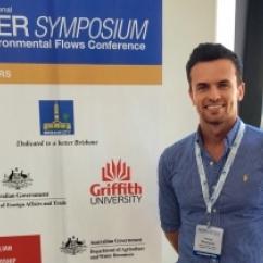 2017 Jamie Ruprecht at International River Symposium - Brisbane.jpeg