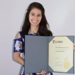 Laura Montano PhD