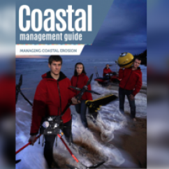 Coastal Management Guide Thumbnail