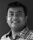 Om Prakash 2019 web