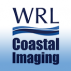 WRL-Coastal-Imaging-Logo