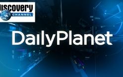 dailyplanet