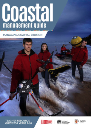 Coastal Management Guide